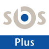SBS Leser Plus