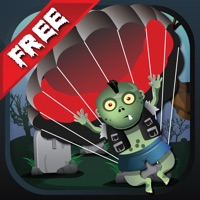 Codes for Zombies Attack - Zombie Attacks In The World War 3 Hack