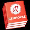 Redhouse Turkish <-> English dictionaries - SEV Matbaacılık ve Yayıncılık Eğitim Ticaret A.Ş