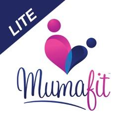 Mumafit Lite