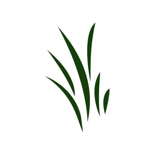 Renew Biomass Field App