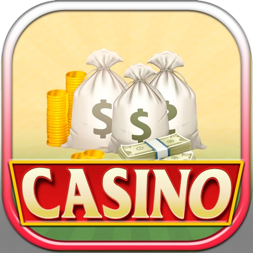 Bellagio Fountains Of Fortune Released At Betmgm Casino Online