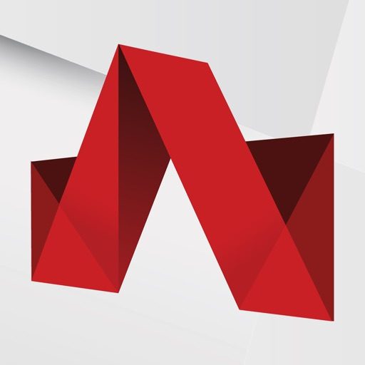Avaya ACES icon