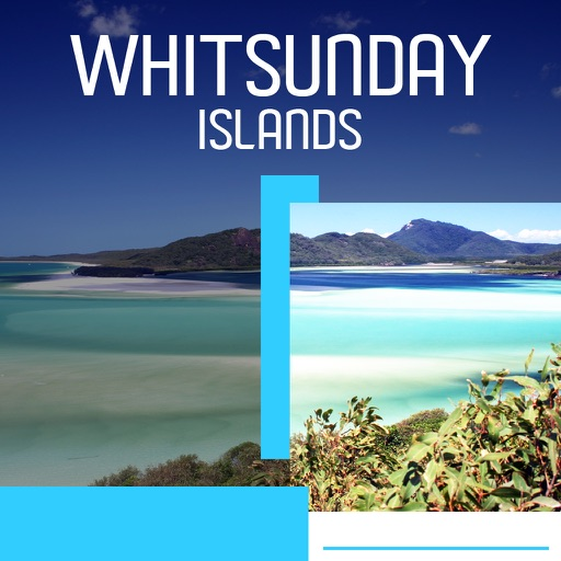 Whitsunday Islands Tourism Guide