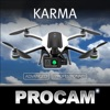 ProCam for GoPro Karma and Cameras Ranking
