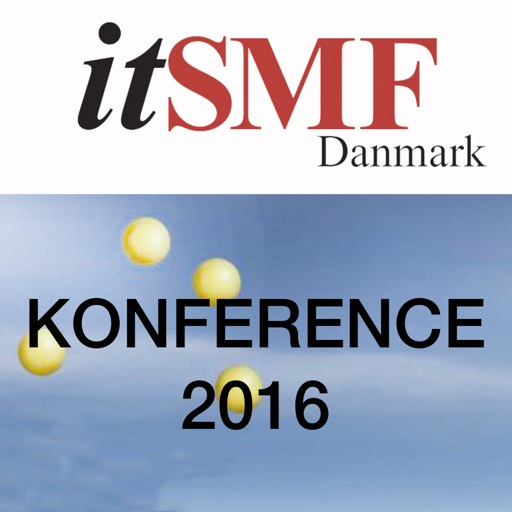 itSMF 2016-Business as Usual?