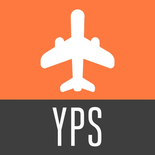 Ypres Travel Guide with Offline City Street Map