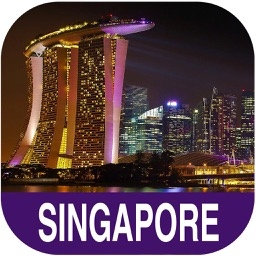 Singapore Hotel Booking 80% Deals