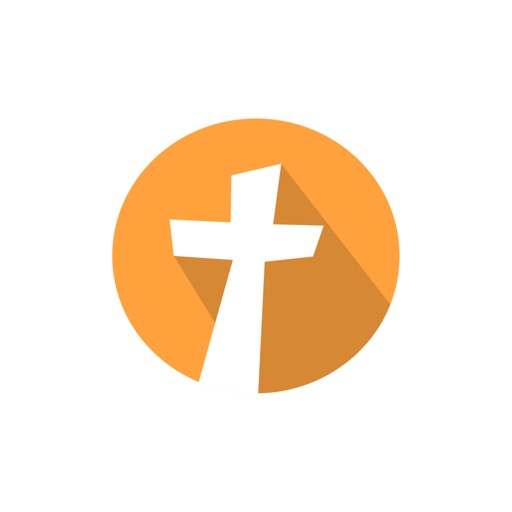 Crosspointe Fellowship Church