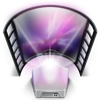 Videowall HD