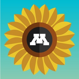 mAGIC – University of Minnesota