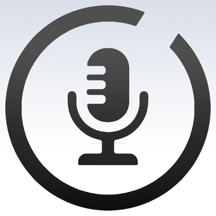 Say&Go Voice Notes and Inbox