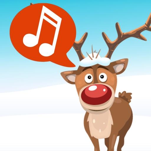 Christmas Song Trivia