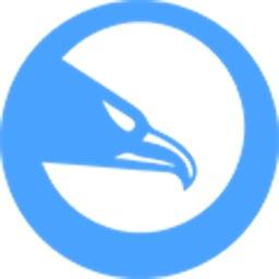 Eagle Eye App