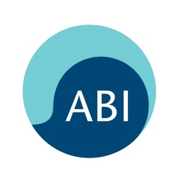 ABI Events Manager
