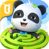 くいしんぼうパンダ—BabyBus