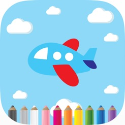 Oyuncak Boyama Kitabı Premium Clipart Clipartlogocom