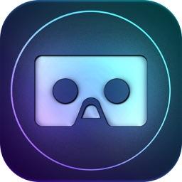 VRTube 360 Pro - Virtual Reality Player