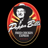 Poppa Bills Fried Chicken