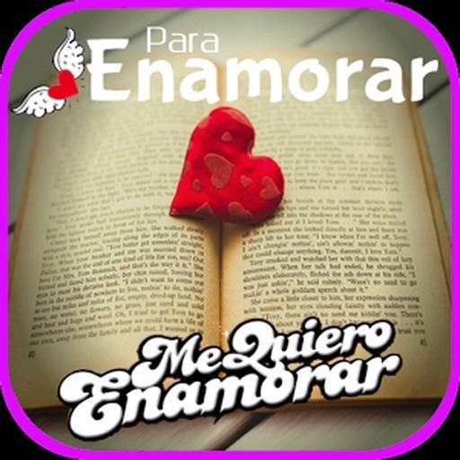 Frases De Amor Y Palabras De Amor Para Enamorar By Diego Correa Bonini