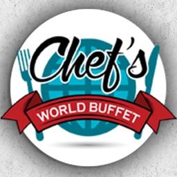 Chef's World Buffet Fast Food Takeaway