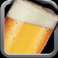 Codes for Beer Logos Quiz Hack