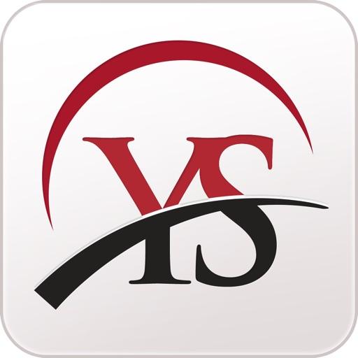 Yaseer Mortgage