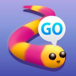 Snake GO!