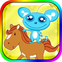 Codes for Landee Kids:Animal Puzzle for Toddlers and Tots Hack