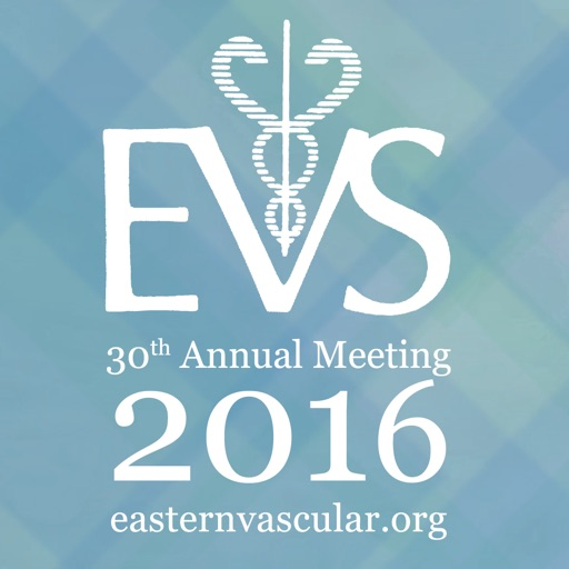 EVS 30th Annual Meeting