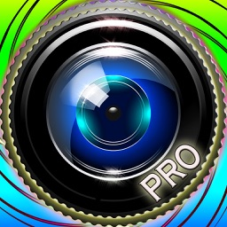 InstaPhoto Collage Pro - Advanced Photo Editor