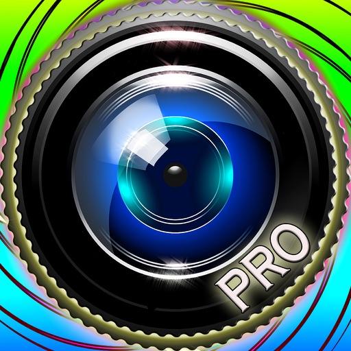 InstaPhoto Collage Pro - Advanced Photo Editor