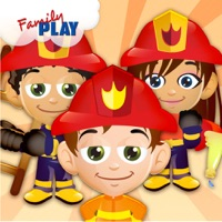 Codes for Fireman Jigsaw Puzzles for Kids Hack