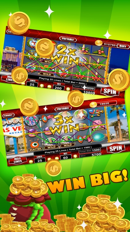 Dolphin Reef Slots – Free Bonus – No Deposit Slots And Free Spin Online