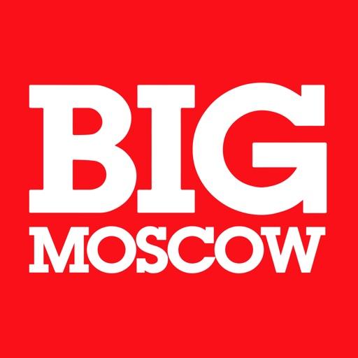 BIGMOSCOW