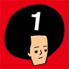 ユメタン1 PowerWords ~センター試験レベル~(アルク) icon