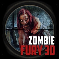 Codes for Zombie Fury 3D : Zombie Infection Crisis 2016 Hack