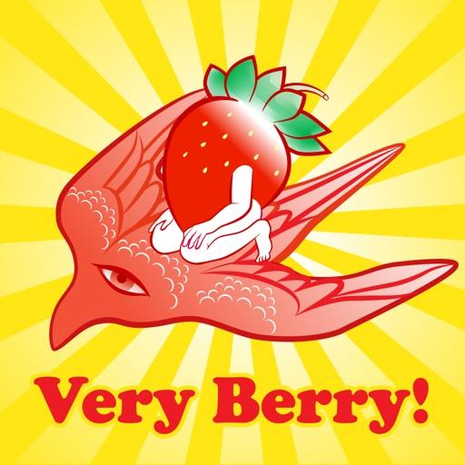 VeryBerry!