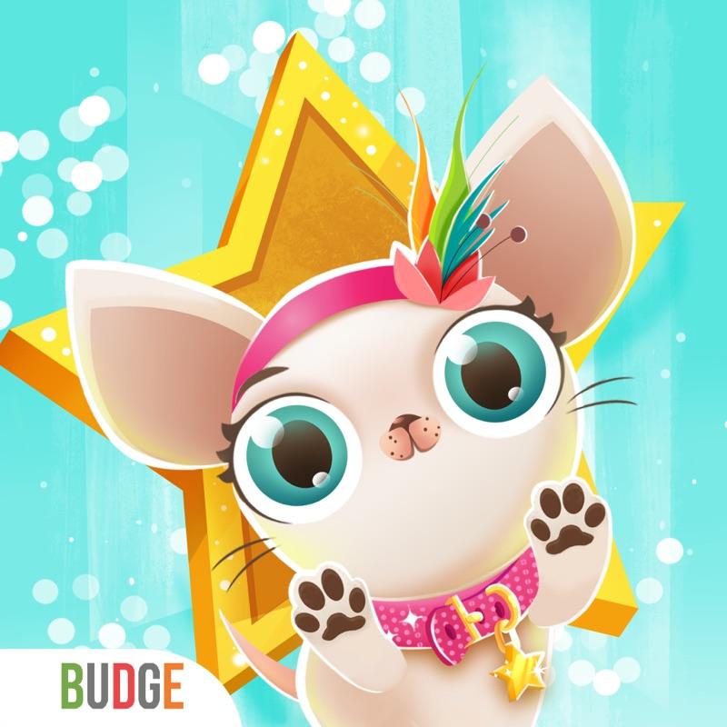 Miss Hollywood: Pugs & Kisses Hack Tool