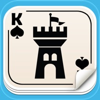 Codes for Castle Solitaire : The Classic Board & Card-games Story Hack