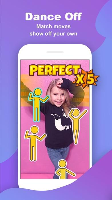 download Cheez - Trivia & Fun videos apps 3