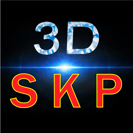 SKP Viewer 3D