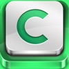 CSmart for craigslist - Mobile classifieds app Reviews