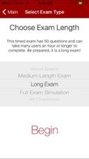 Mef cecp exam trainer blueprint c en app store capturas de pantalla malvernweather Image collections