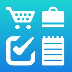 LiShop (Remember shopping) your shopping list