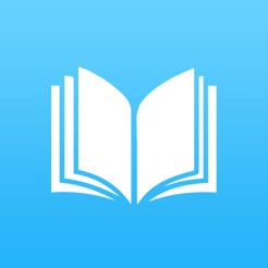 Book Notes - Summaries of Classic Literature Read Study Guides with Spritz Spark Cliffs