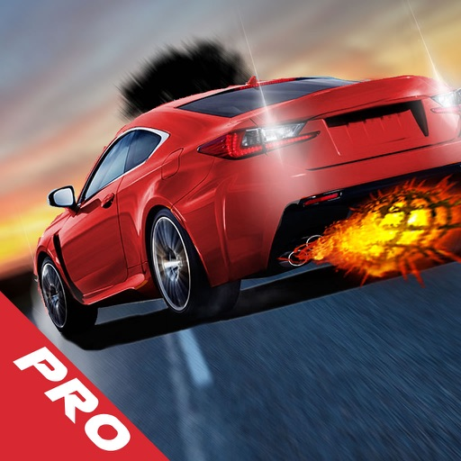 Zone Driving Speed Car Pro - An Adventure On Four Wheels