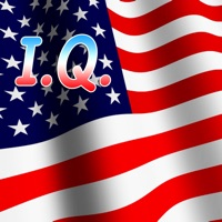 Codes for American Test: Trivia Game Hack