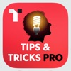 Tips & Tricks - Secrets for iPhone (Pro Edition) Reviews