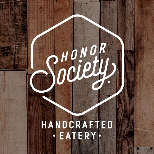 Honor Society - Denver icon